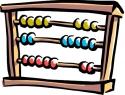 Калькулятор осаго – как считать, где оформлять