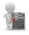 Калькулятор осаго, расчет страховки