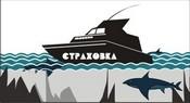 Подводные камни договора каско