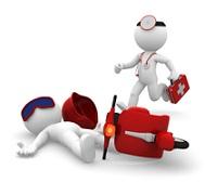 Стоит ли задумываться о страховании несчастных случаев