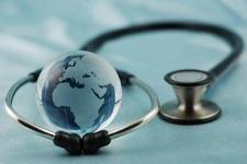 страхование туристов, выезжающих за границу