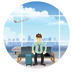 Страхование багажа на время авиаперелета