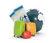 страхование туристов и багажа