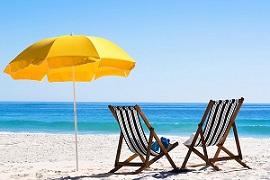 Туристическая страховка - формальность или важная необходимость?
