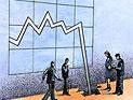Рейтинг: страховые компании, банки